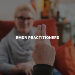 EMDR_Belgium_EMDR-practitioners