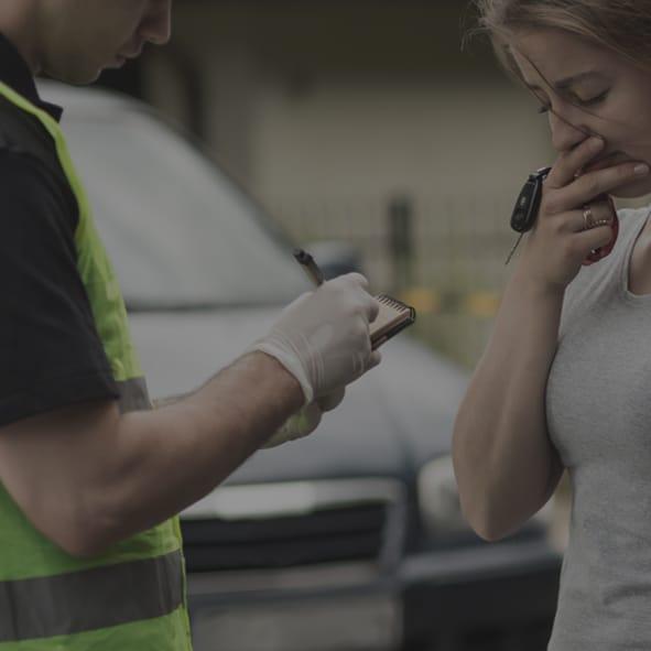 EMDR_Belgium_Trauma-ongeval-therapie