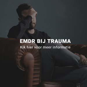 EMDR_Belgium_therapie-bij-trauma