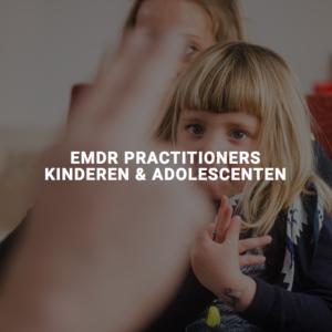 EMDR_Belgium_