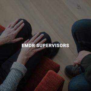 EMDR_Belgium_emdr-supervisor