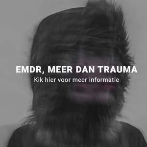 EMDR_Belgium_meer-dan-trauma