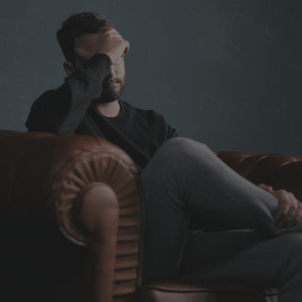 EMDR_Belgium_meer-dan-trauma_psychose