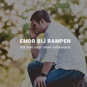 EMDR_Belgium_therapie-bij-rampen