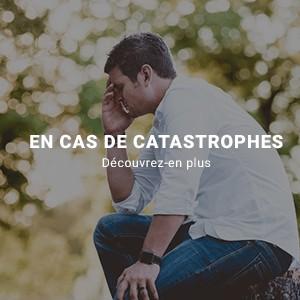 EMDR_Belgium_en-cas-de-catastrophes