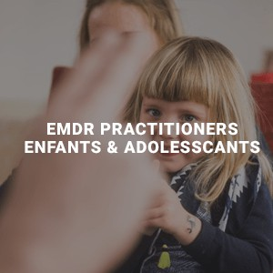 EMDR_Belgium_enfants