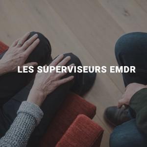 EMDR_Belgium_superviseurs