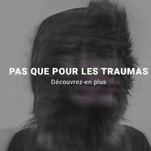 EMDR_Belgium_pas-que-pour-les-traumas