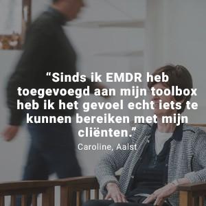 EMDR_Belgium_quote-emdr-therapeut-worden