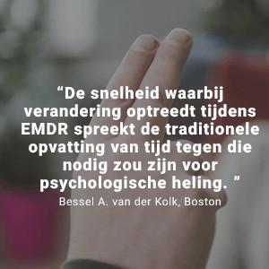 EMDR_Belgium_quote_therapy