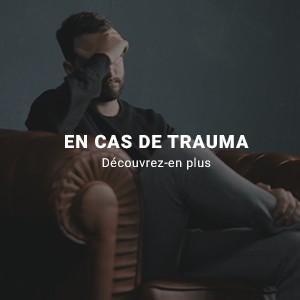 EMDR_Belgium_en-cas-de-trauma