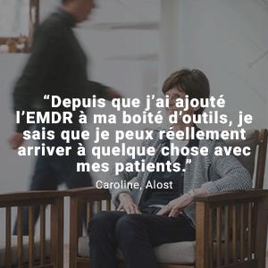 EMDR_Belgium_info-thérapeutes